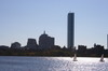 Sailingcharlesriver3_4
